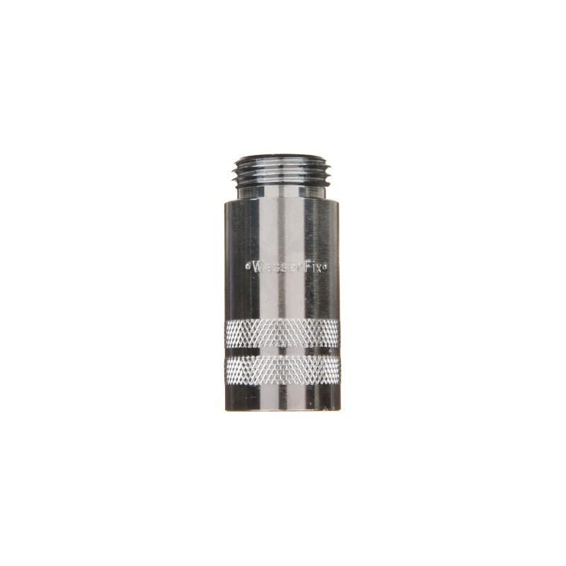 Dispositif anti-calcaire magnétique douche