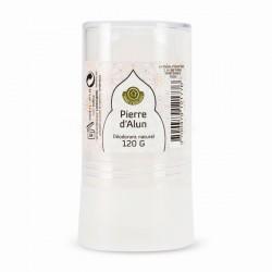 Pierre d'Alun stick 120g