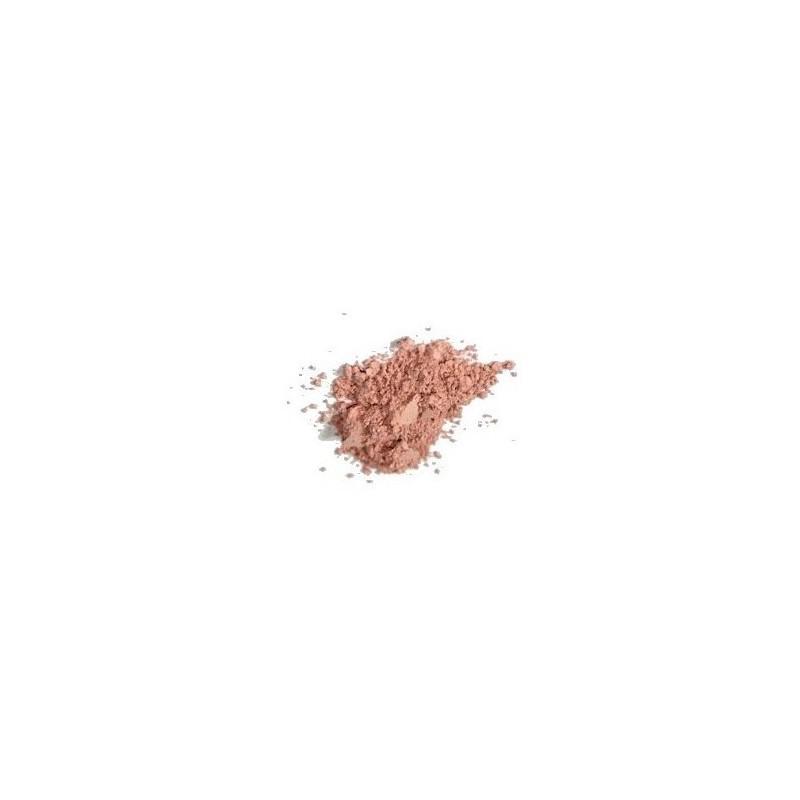 Argile rouge Illite 1 kg